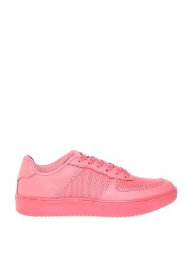 Limon Company Spor Ayakkabı Somon